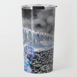 Man o War Travel Mug