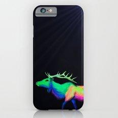 Elk #7 Slim Case iPhone 6s