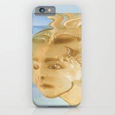 Water Baby Slim Case iPhone 6s