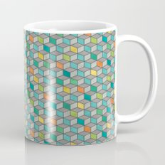 Block Party Mug