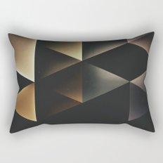 dyrk cyrnyrs Rectangular Pillow