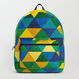 BR Colors Backpack