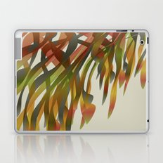 Brazil Laptop & iPad Skin