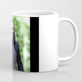 Loki - Ragnarok III Coffee Mug
