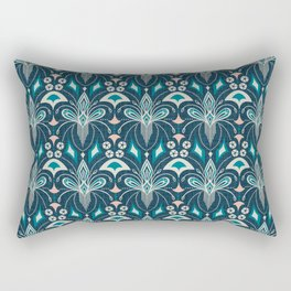 Gatsby Rectangular Pillow