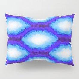 Cheyenne Pillow Sham