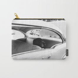 Rally of the Giants Carry-All Pouch