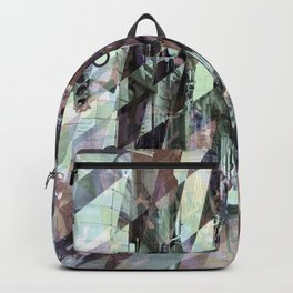 Jestful anticipation usually mitigated excitement. Backpack