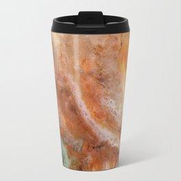 Idaho Gem Stone 26 Travel Mug