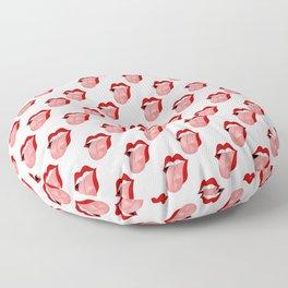 Tease Floor Pillow