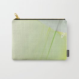nurt Carry-All Pouch