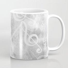DT MUSIC 14 Coffee Mug