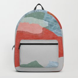 Birds Fly Away Backpack