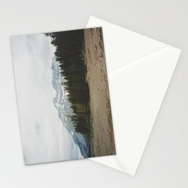 roadtrip 4.7d Stationery Cards