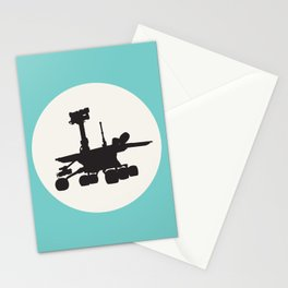 Opportunity Stationery Cards