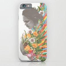 Metanoia iPhone 6s Slim Case
