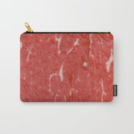 Carnivore Carry-All Pouch