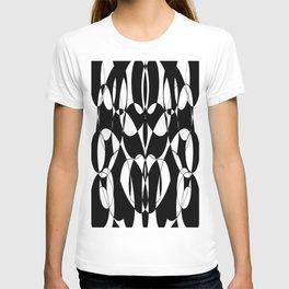 W+B T-shirt