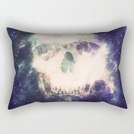 Dead Space Rectangular Pillow