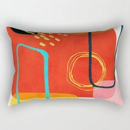 Ferra Rectangular Pillow