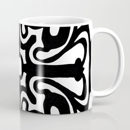 Akomo Coffee Mug