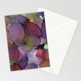 Wine Me Stationery Cards