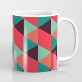 ReOrange Coffee Mug