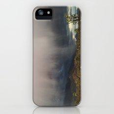 Arizona Storm Slim Case iPhone (5, 5s)