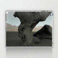 Stone tree Laptop & iPad Skin
