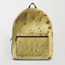 dough Backpack