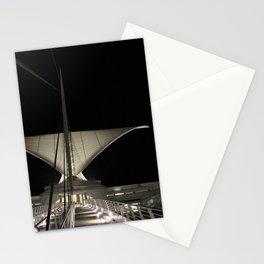 MAM_night Stationery Cards
