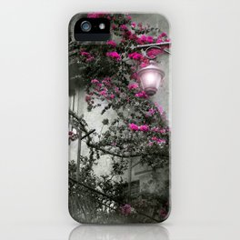 LIMONE - Lake Garda - Italy iPhone Case
