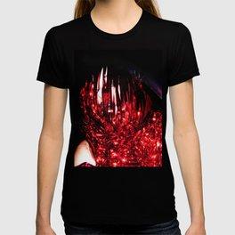 Tinsel Naiad T-shirt