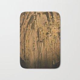 Carlsbad Caverns XV Bath Mat