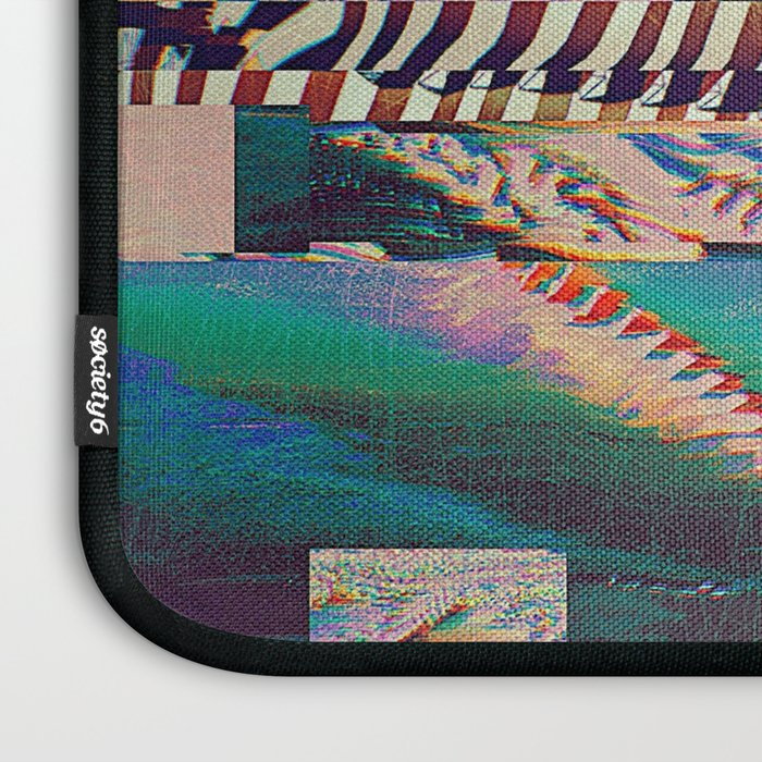 AUGMR Laptop Sleeve