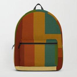 Shakuru Backpack