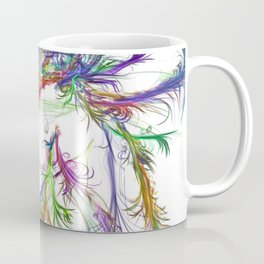 Unicorn Spirit Coffee Mug