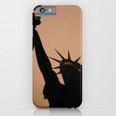 the liberty Slim Case iPhone 6s