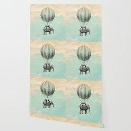 Jumbo (RM Wallpaper