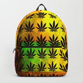 Irie Indica Backpack