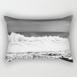 water,sea Rectangular Pillow