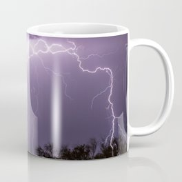 Exhilarating Coffee Mug
