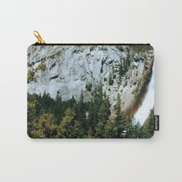 Yosemite Carry-All Pouch