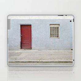 Dorćol / Belgrade Laptop & iPad Skin