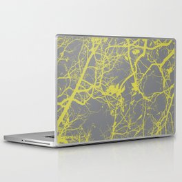 branches Laptop & iPad Skin
