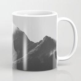 I SEE FIRE Coffee Mug