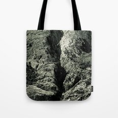 You will always find your Path Tote Bag