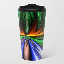sf-4 II Travel Mug