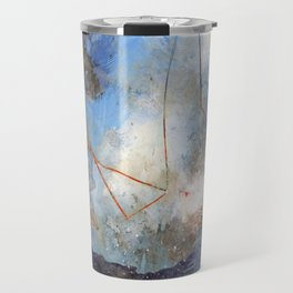 Astrologic2 Travel Mug