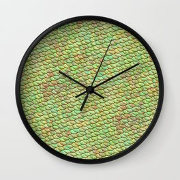 Candy Pattern factory 3181D Wall Clock